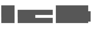 doc:lab – Eksperter på OpenText StreamServe